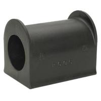 Buje De Barra Estabilizadora Trasera Interno 43,5mm // Volkswagen 12.180-13.170e-14.220-15.170e-16.220-17.250e-24.300-35.300-