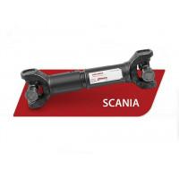 Eje De Cardan  // Scania 113 Modelo P/t/r
