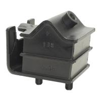 Soporte. Delantero De Motor Rosca M12x1,5mm F