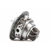Conjunto Central Para Turbo Hx40w // Cummins / Case Truck Motor: 6ctaa - Desde Año 2001 // 4035653 / 4036963 / 4038135