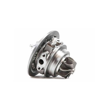 Conjunto Central Para Turbo R2s B2 // Iveco Daily 3.0d 168hp // 12659700000