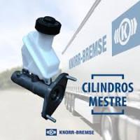 Cilindro Maestro Volkswagen 13190 / 15190 / 17190 / 17280 / 24280 / 26280 / 31280 Motor Man D0834 / D0836 (2s2721405.)
