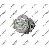 Conjunto Central Para Turbo  Td025l4br // Audi A3 Cpta / Czea / Czda // 49795-97601