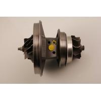 Conjunto Central Para Turbo 4lf-302 // Caterpiller 3306 // 186514 / 173722