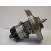 Conjunto Central Para Turbo Ct26 // Toyota Landcruiser 4.2l -95 Hdj80/81 1990 // 17201-17010/ 17201-17030