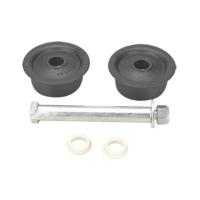 Kit C/ Soportes. Reforzados,tornillos, Arndel