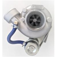 Turbo Gt25 // F1000 Pick Up,2.5l Maxion Hsd // 704091-0001