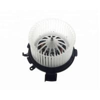 Motor Eléctrico Ventilador Habitáculo // Sprinter 415 515 // 0008356107