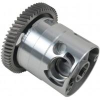 Bomba De Aceite // Sprinter 515 / 415 / 411 Om651 // A6511802801