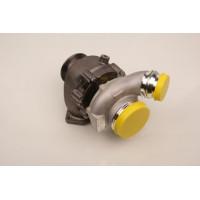 Turbo Tf035hl Vgt // Bmw 320d // 49135-05671 / 49135-05670 / 49135-05640 / 49135-05660