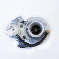 Turbo T2 // Ford Ranger Tddi,2.5l Maxion Hsd/wle7,2.5l // 704344-0001