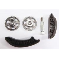 Kit De Distribución  // Sprinter 415/515 Om651