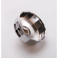 Llave Para Filtro De Aceite // Sprinter 313/413 // Ny903