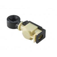 Extremo Cable Palanca De Cambio // Sprinter 313/413 // 9012680143
