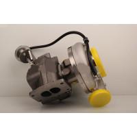 Turbo Kp35 // Fiat 500 1.3d Multijet 75hp // 54359700018