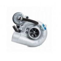 Turbo K03 // Renault Master 2.8l, Citroen Jumper 2.8l  Fiat Iveco Ducato 2.8l, Peugeot Boxer Sofim 2.8l // 53039700054 / 5303