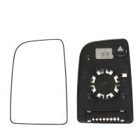 Espejo Retrovisor Exterior Izq // Sprinter 415/515 // 0028115233