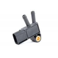 Sensor/presión De Escape De Gas - Mercedes Benz (desde 2006) / Vito (desde 2003)