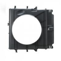 Deflector De Radiador // Sprinter 415/515  // 9065050855