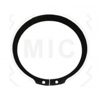 (2230) Anillo Diferencial (3,00mm) // Mercedes Benz 1513-1618-1620 // Oem N000471085000