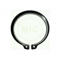 (1464) Anillo De Seguridad 45 X 2,5 X 2,15 Mm // Mercedes Benz G60/g85/go 110 // Oem 9709944241