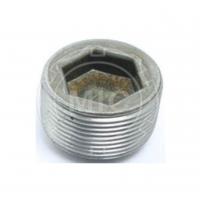 (1117) Tapón Magnético - Llave 14,00 (m 24 X 1,5mm) // Mercedes Benz 1113/1313/1315/1513/1518/ Hl4/01/d-10/38:8 // Oem 000