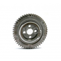 (0947) Engranaje Dentado Impulsor Del Compresor // Mercedes Benz Om 447/449 // Oem 4071300030