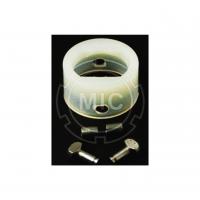 (0644) Reparo Del Selector Velocidades // Mercedes Benz 608 /g2-24 // Oem 3102680135