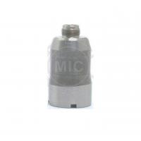 (0211) Tubo Inyector Boquilla // Mercedes Benz Motor 314/352/355/364/366 // Oem 3520170053