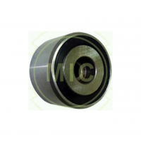 (1204) Rodamiento Tensor Correa // Mercedes Benz 1620/ 1721 // 0049818425/ 0059811125