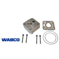 Entretapa Para Compresor 4111540050