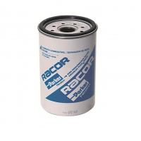 Filtro De Combustible Con Separador De Agua // Iveco Modelo-ecoline // Oem: 5801671974