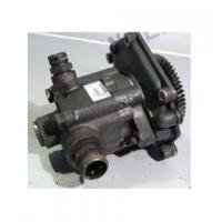 Bomba De Direccion Hidraulica // Scania S4 P/g/r/t - Dc 9, Dc 11, Dc-dt 12, Dc 13, Dc 16 // Oem: 13333790 / 1457710